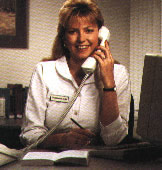 nurse_on phone